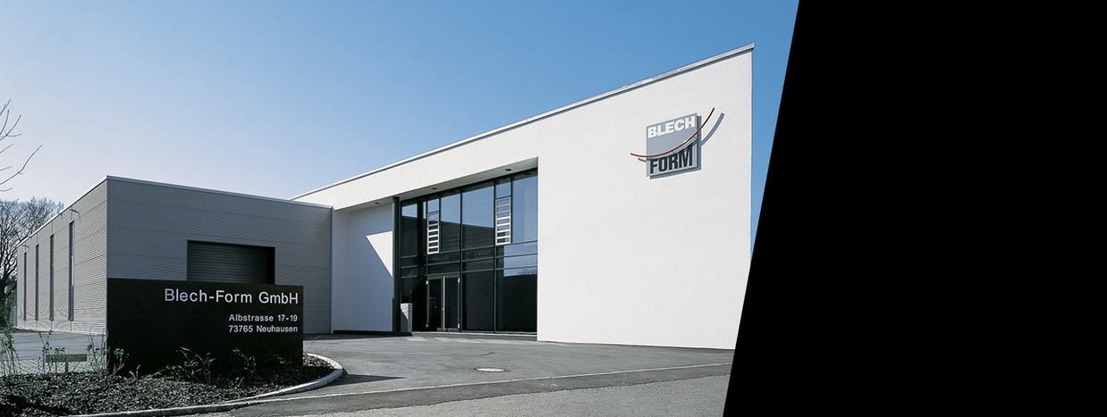 Blech_Form_GmbH_Neuhausen_a.d.F_Edelmann
