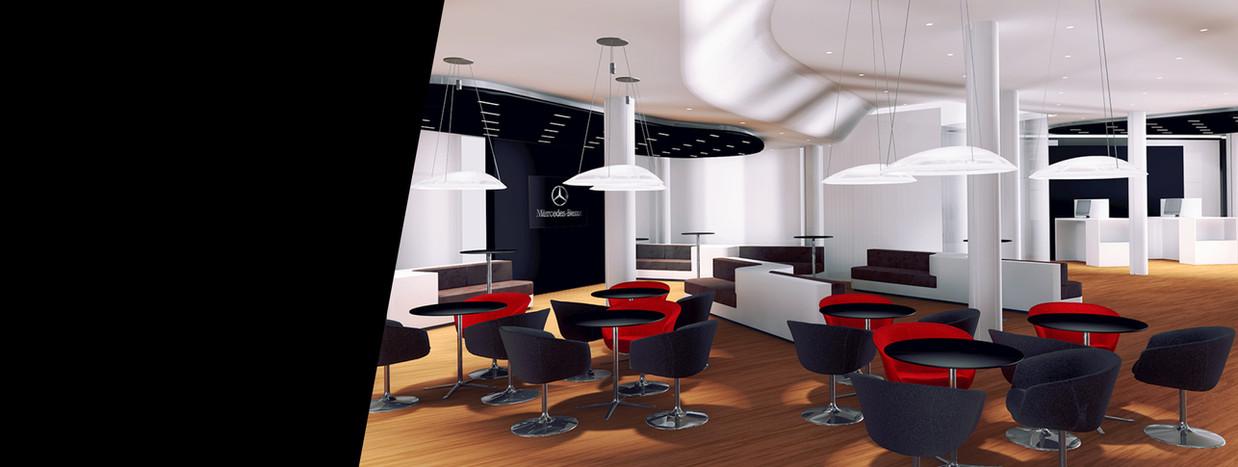 Designstudie_Kundencenter_Sindelfingen_D