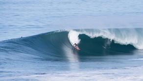 """Ecuador & Galápagos """"Surf Country"""" – Parte 2"""