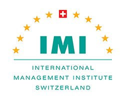 IMI_Logo_High-1.jpg
