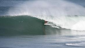 """Ecuador & Galápagos """"Surf Country"""" – Parte 3"""