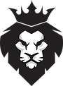 lion3.png