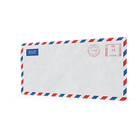 Air Mail Letter.I02.2k.png