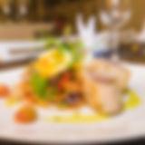 LAG Food 2.jpg