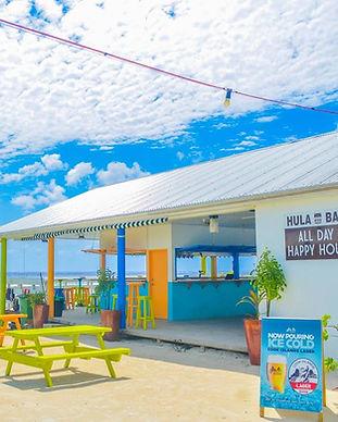 Hula Bar.jpg