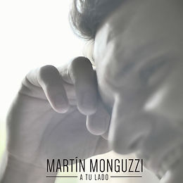 MARTIN MONGUZZI