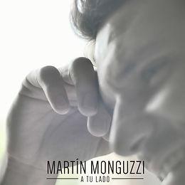Martin Monguzzi-Booklet-1.jpg