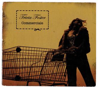 Tricia Foster