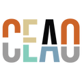 Logo_couleur-CEAO_site-web copy.png