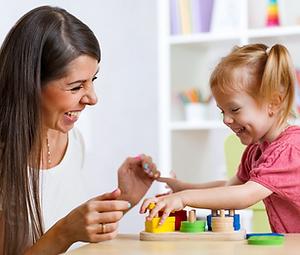 psicoterapia-infantil-1500x1000.png