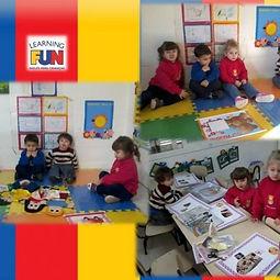 learning-fun-3-400x400.jpg
