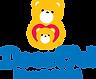 Logo-vertical-PNG.png