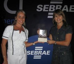 Prêmio SEBRAE