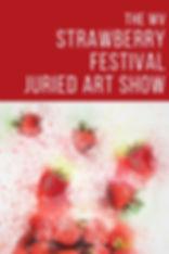 UAA Art Show.jpg