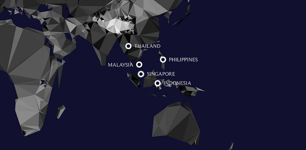 Prestige_locations.png