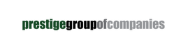 Logo_colored_web-01.png