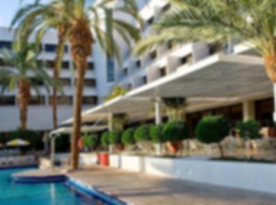 Isrotel Lagoona Hotel.jpg