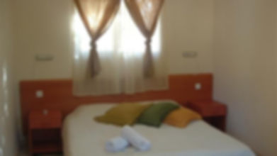 Zimmer im Kibbutz Lotan.jpg