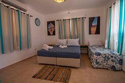 Room Timna.jpg