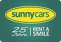 sunny cars logo.jpg