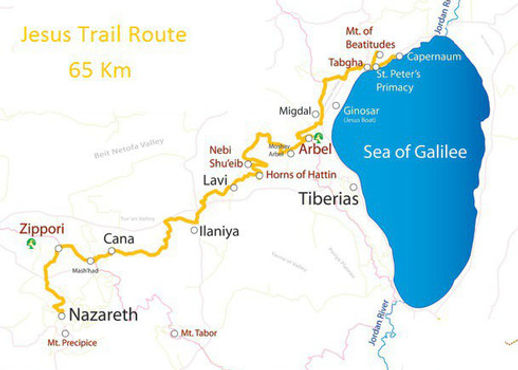 Jesus Trail Map 2018.jpg