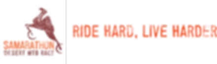 Logo Samarathon.png
