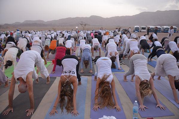 Yoga Arava 2.JPG