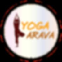 Logo Yoga Arava.png