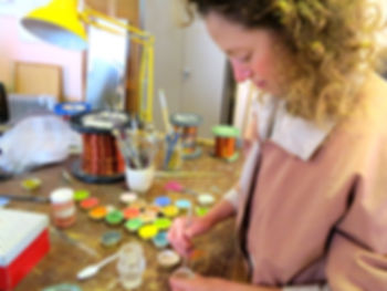 kunst workshop neot smadar.jpg