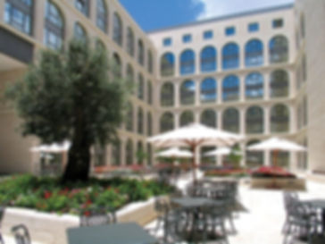 Grand Court Hotel Jerusalem.jpg
