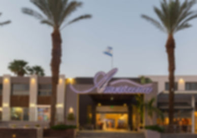 Hotel Americana.jpg