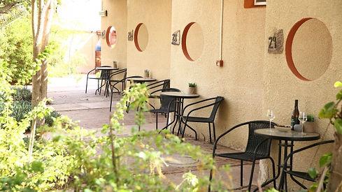 Kibbutz Eilot 10.jpg