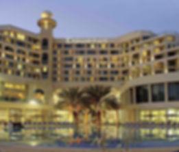Hotel Daniel dea sea.jpg