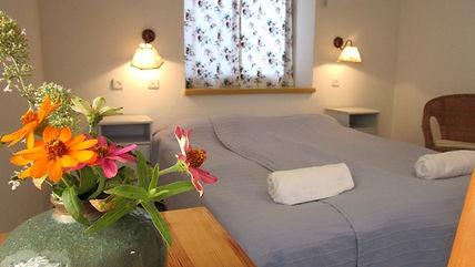Room Kibbutz Neot Smadar.jpg