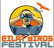 Bird Festival 2.png