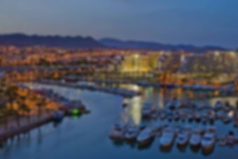 Eilat-marina-at-night_493.jpeg