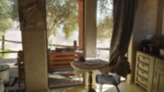 Room Aridela.jpg