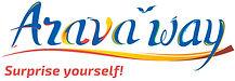 arava way logo jpg..jpg