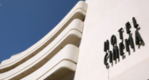 cinema-hotel-telaviv-12.jpg