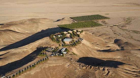 Aridela Farm.jpg