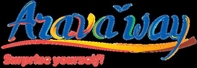 arava way logo copy (002) disparent.png