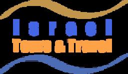 Logo I T T Transparent.png