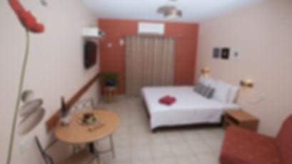 Room Eilot.jpg