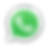 whatsapp_logo1-min-thegem-post-thumb-lar