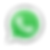 whatsapp_logo1-min-thegem-post-thumb-lar