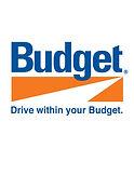 budget_logo2.JPG
