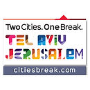 logo two cities one break.jpg