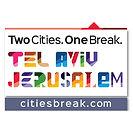 logo two cities one break.jpg