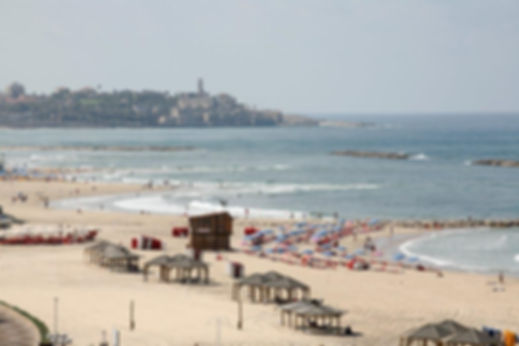 tel aviv's beach40.jpg