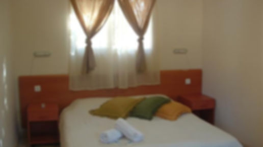 Room Lotan.jpg